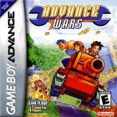 <a href='http://www.playright.dk/info/titel/advance-wars'>Advance Wars</a> &nbsp;  17/30