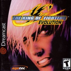 <a href='http://www.playright.dk/info/titel/king-of-fighters-99-evolution-the'>King Of Fighters '99 Evolution, The</a>    22/30