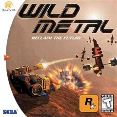 <a href='http://www.playright.dk/info/titel/wild-metal'>Wild Metal</a>   15/30