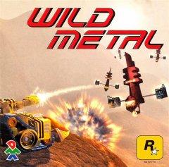 <a href='http://www.playright.dk/info/titel/wild-metal'>Wild Metal</a>   14/30
