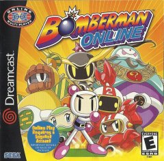 <a href='http://www.playright.dk/info/titel/bomberman-online'>Bomberman Online</a>   13/30