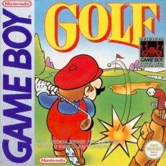 Golf (1989) (EU)