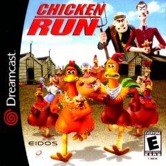 <a href='http://www.playright.dk/info/titel/chicken-run'>Chicken Run</a> &nbsp;  15/30