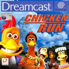 <a href='http://www.playright.dk/info/titel/chicken-run'>Chicken Run</a> &nbsp;  14/30