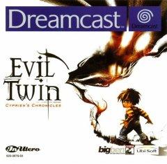 <a href='http://www.playright.dk/info/titel/evil-twin'>Evil Twin</a>   8/30