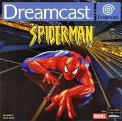 <a href='http://www.playright.dk/info/titel/spider-man-2000'>Spider-Man (2000)</a>   5/30