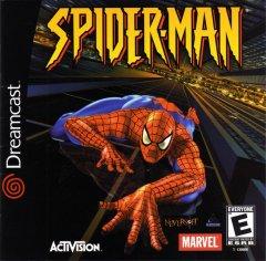 <a href='http://www.playright.dk/info/titel/spider-man-2000'>Spider-Man (2000)</a>   6/30