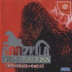 <a href='http://www.playright.dk/info/titel/godzilla-generations'>Godzilla Generations</a> &nbsp;  2/30