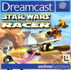 <a href='http://www.playright.dk/info/titel/star-wars-episode-i-racer'>Star Wars: Episode I: Racer</a>   16/30