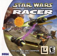 <a href='http://www.playright.dk/info/titel/star-wars-episode-i-racer'>Star Wars: Episode I: Racer</a>   17/30