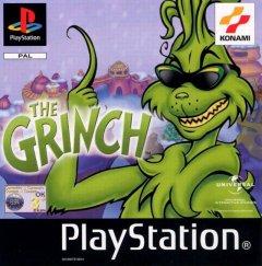 Grinch, The (EU)