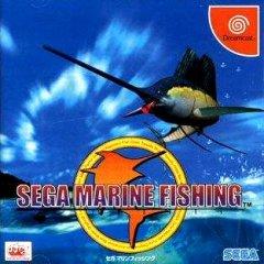 <a href='http://www.playright.dk/info/titel/sega-marine-fishing'>Sega Marine Fishing</a>   16/30