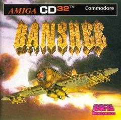 Banshee (EU)