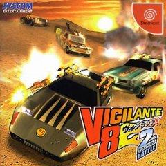 <a href='http://www.playright.dk/info/titel/vigilante-8-2nd-offense'>Vigilante 8: 2nd Offense</a>   12/30
