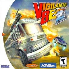<a href='http://www.playright.dk/info/titel/vigilante-8-2nd-offense'>Vigilante 8: 2nd Offense</a>   11/30
