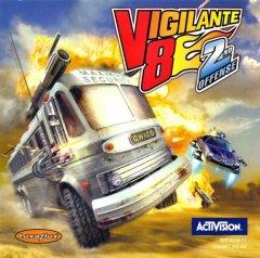 <a href='http://www.playright.dk/info/titel/vigilante-8-2nd-offense'>Vigilante 8: 2nd Offense</a>   10/30