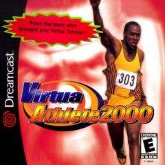 <a href='http://www.playright.dk/info/titel/virtua-athlete-2k'>Virtua Athlete 2K</a>   14/30