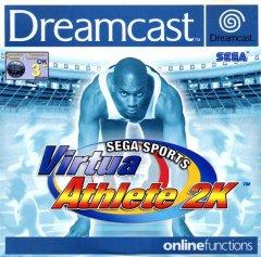 <a href='http://www.playright.dk/info/titel/virtua-athlete-2k'>Virtua Athlete 2K</a>   13/30