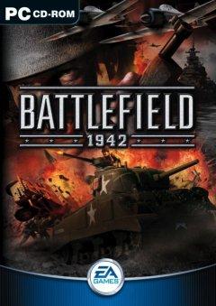 Battlefield 1942 (EU)