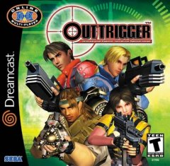 <a href='http://www.playright.dk/info/titel/outtrigger'>Outtrigger</a>   23/30