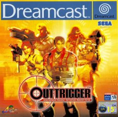 <a href='http://www.playright.dk/info/titel/outtrigger'>Outtrigger</a>   22/30