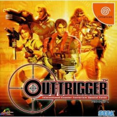 <a href='http://www.playright.dk/info/titel/outtrigger'>Outtrigger</a>   24/30