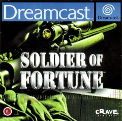 <a href='http://www.playright.dk/info/titel/soldier-of-fortune'>Soldier Of Fortune</a> &nbsp;  28/30