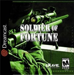 <a href='http://www.playright.dk/info/titel/soldier-of-fortune'>Soldier Of Fortune</a> &nbsp;  29/30