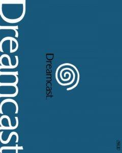 Dreamcast (EU)