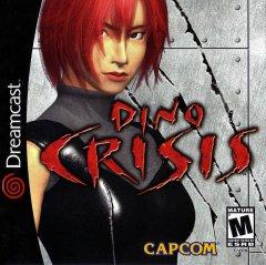 <a href='http://www.playright.dk/info/titel/dino-crisis'>Dino Crisis</a>   18/30