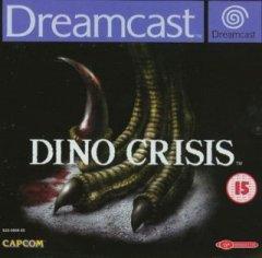 <a href='http://www.playright.dk/info/titel/dino-crisis'>Dino Crisis</a>   17/30