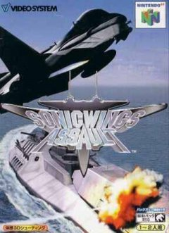 <a href='http://www.playright.dk/info/titel/aero-fighters-assault'>Aero Fighters Assault</a> &nbsp;  15/30