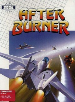 <a href='http://www.playright.dk/info/titel/after-burner'>After Burner</a> &nbsp;  25/30
