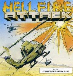 Hellfire Attack (EU)