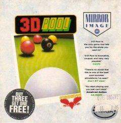 <a href='http://www.playright.dk/info/titel/3d-pool'>3D Pool</a> &nbsp;  4/30