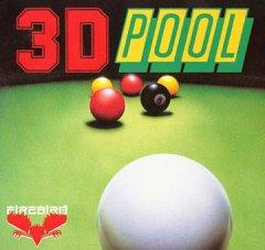 <a href='http://www.playright.dk/info/titel/3d-pool'>3D Pool</a> &nbsp;  8/30