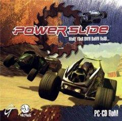 Powerslide (US)