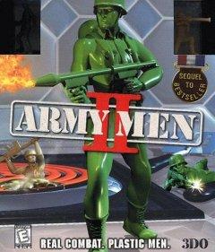 Army Men II (US)