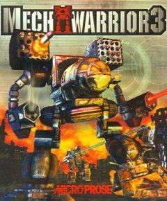 MechWarrior 3 (US)