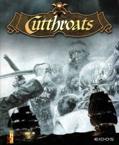 Cutthroats (1999) (US)
