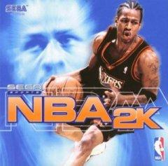 <a href='http://www.playright.dk/info/titel/nba-2k'>NBA 2k</a> &nbsp;  30/30