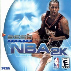 <a href='http://www.playright.dk/info/titel/nba-2k'>NBA 2K</a>   2/30