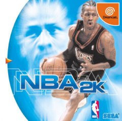 <a href='http://www.playright.dk/info/titel/nba-2k'>NBA 2K</a>   3/30