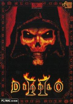 Diablo II (EU)