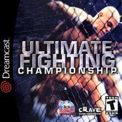<a href='http://www.playright.dk/info/titel/ultimate-fighting-championship'>Ultimate Fighting Championship</a>   23/30