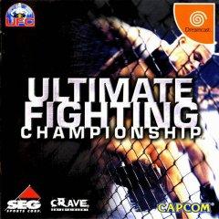<a href='http://www.playright.dk/info/titel/ultimate-fighting-championship'>Ultimate Fighting Championship</a>   24/30