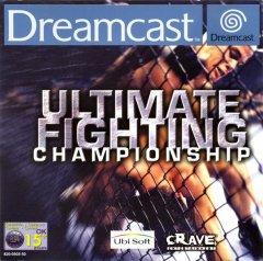 <a href='http://www.playright.dk/info/titel/ultimate-fighting-championship'>Ultimate Fighting Championship</a>   22/30