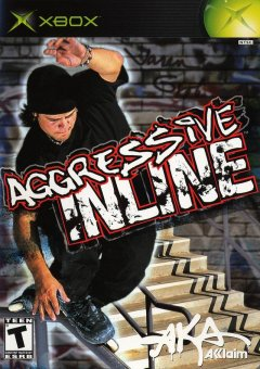 <a href='http://www.playright.dk/info/titel/aggressive-inline'>Aggressive Inline</a> &nbsp;  23/30