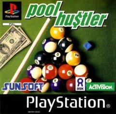 Pool Hustler (EU)