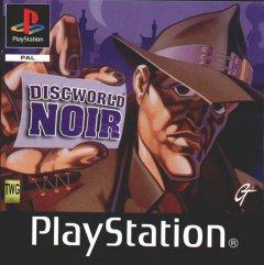 Discworld Noir (EU)